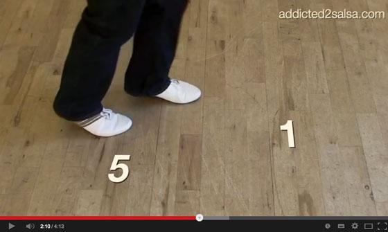 addicted2salsa-gozalasalsa-ritmo-de-la-salsa-en-1