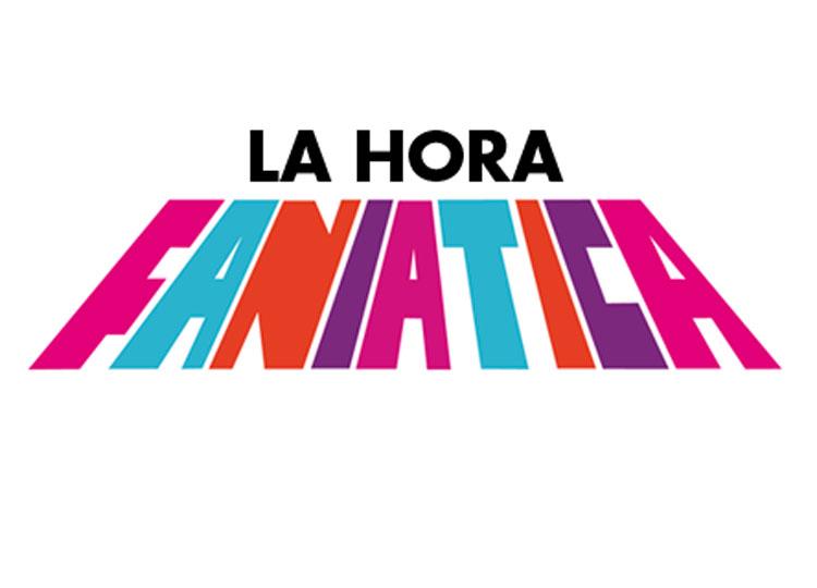 la-hora-faniatica-cover-radio-gladys-palmera-jose-arteaga